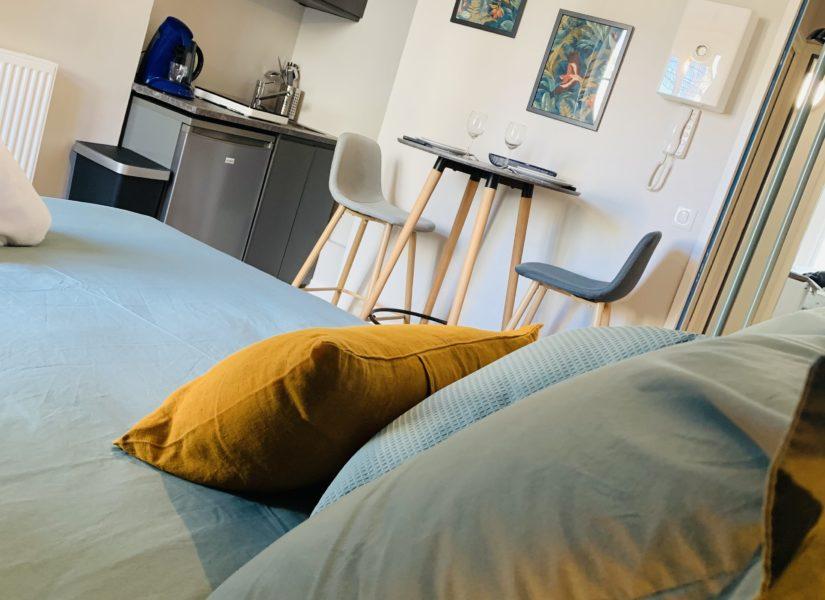 conciergerie airbnb orléans good loc appartement maison rentabiliser biens immobilier locatif