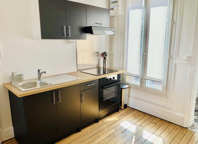 good loc orléans conciergerie airbnb goodloc orléans gestion appartement maison location saisonnière