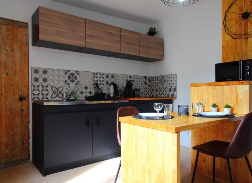 Tudelle T1 etage N4 cuisine 1 (3)