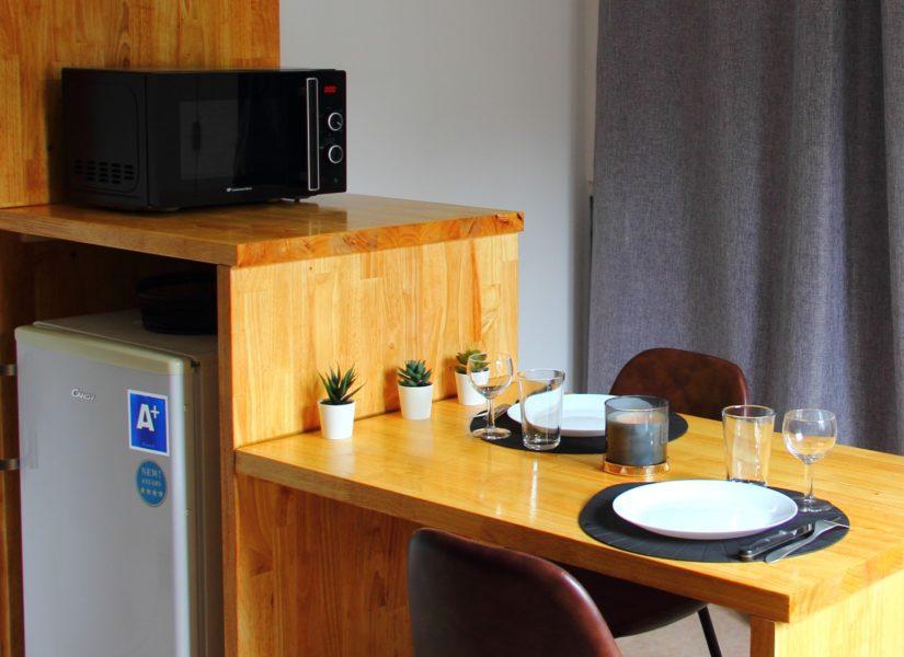 Tudelle T1 etage N4 cuisine 5 (2)